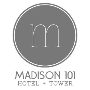 Madison 101