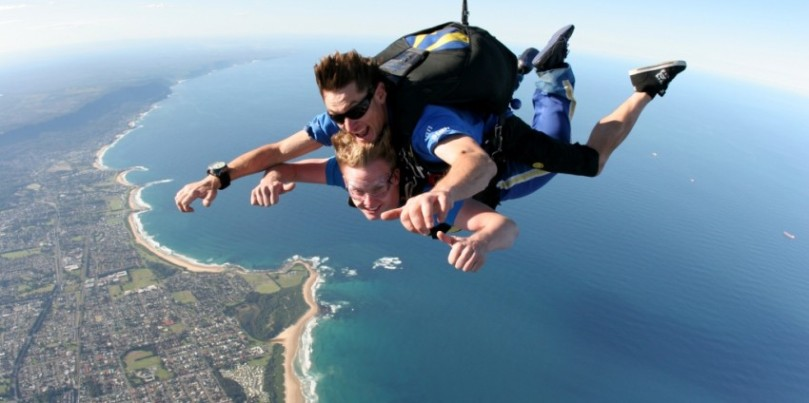 92 Skydive_the_Beach_Sydney_1