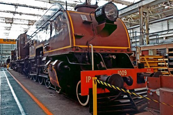95 the-workshops-rail-museum