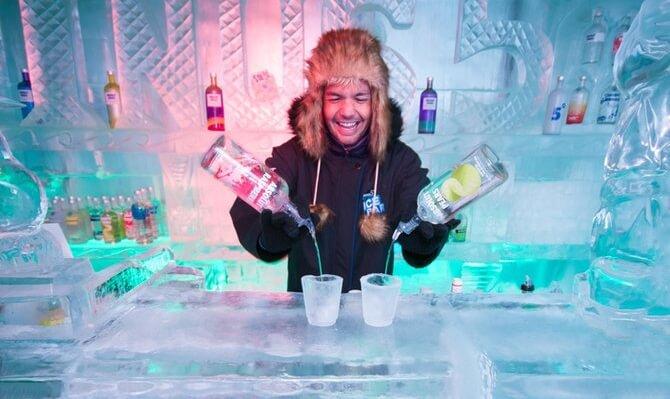 96 minus-5-celcius-ice-bar-entry-ice-cocktails