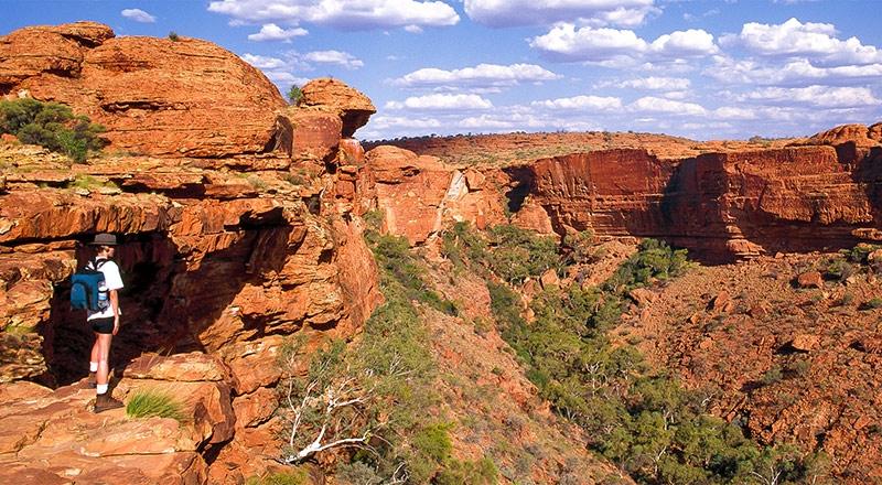 CroppedImage800440-kings-canyon-walk-AK48-preview