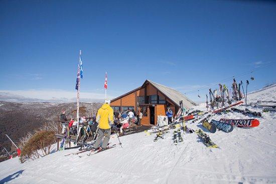 thredbo-s-premier-ski