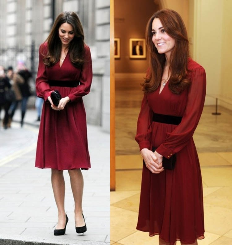 summer-dress-2015-kate-middleton-dresses-elegant-vintage-slim-casual-tight-dress-women-round-neck-applique